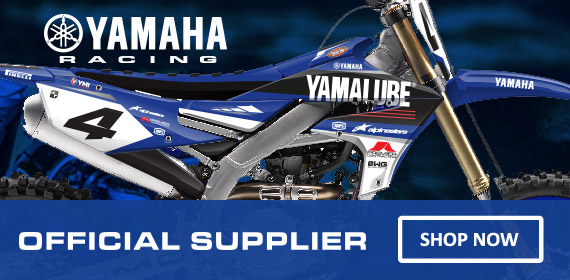 Yamaha Official
